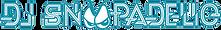 DJ_Snoopadelic_logo.png