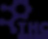 THC Design Logo_Purp.png