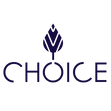 Choice Labs Logo_Purp.png