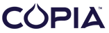 Copia Logo_purp.png