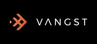 Website V.png