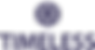 Timeless Vapes Logo_Purp.png