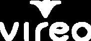 Vireo Logo_Purp copy.png