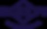 Henry's Original Logo_Purp.png