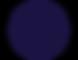 Kind Leaf Pendleton Logo_Purp.png