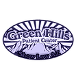 Green Hills Patient Center Logo_Purp.png