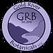 Gold River Botanicals Logo_Purp.png