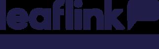LL_Live_Virtual_Event_logo.png