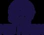 Med Pharma Logo_Purp.png