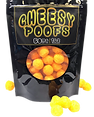 cheesy poofs.png