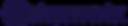 NirvanaCenter-Logo-1080x275-1.png