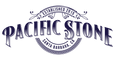 Pacific Stone Logo_Purp.png