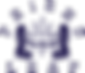FriendLeaf_logo_purp.png