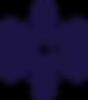 HCH Logo_Purp.png
