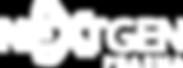 NextGen Logo_White.png