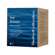 174515_Feel_Relaxed_Indica_Capsules_v2_.