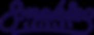 Smokiez Logo_Purp.png