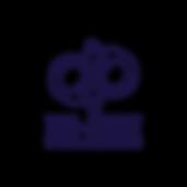 Mojave Logo_Purp.png