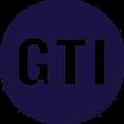 GTI Logo_Purp.png