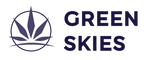 Green Skies Logo_Purp.png
