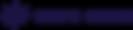 Sespe Creek Logo_Purp.png