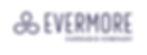Evermore Logo_Purp.png
