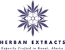 Herban Extracts Logo_Purp.png