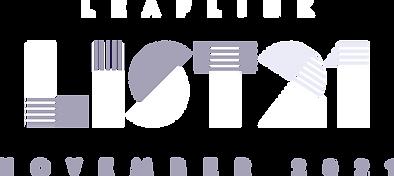 LL_List_wht_full_center_NOV21_logo_2x-8.png