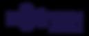 nextgen Logo_Purp.png