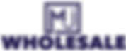 mjwholesale_logo_Purp.png