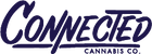 connected_cannabis_logo_purp.png