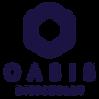 Oasis-Logo-White-minLogo_Purp.png