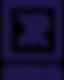 Kaviar_logo_purp.png