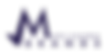 MBrands Logo_Purp.png