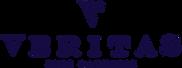 Veritas Logo_Purp.png