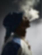 Snoop_dog.png
