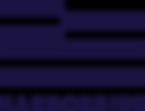 harborside-logo.png