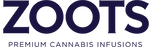 Zoots Logo_Purp.png
