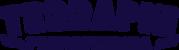 Terrapin PA Logo_Purp.png