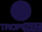 TROPIZEN Logo_Purp.png