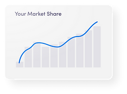 Your Market Share.png