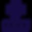 MMJ America Logo_Purp.png