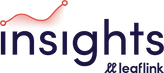 LL Insights Logo_ON WHITE.png