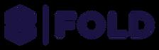 8Fold Logo_Purp.png