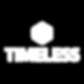 Timeless Vapes Logo_White.png