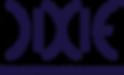 Dixie Logo.png
