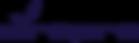 Airopro Logo_Purp.png