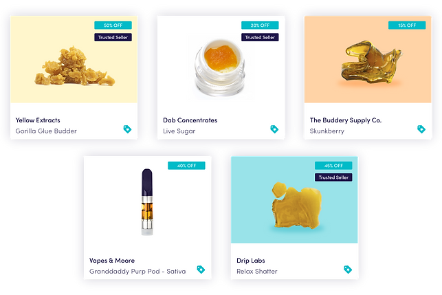 Deals Product Cards_710.png