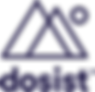 Dosist Logo_Purp.png