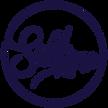 Sublime Logo_Purp.png